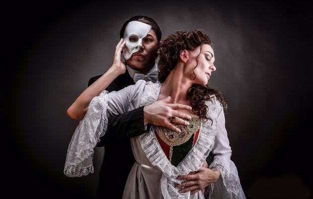 musical-dinner-oschersleben-phantom