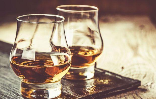whisky-tasting-frankfurt-am-main-verkostung