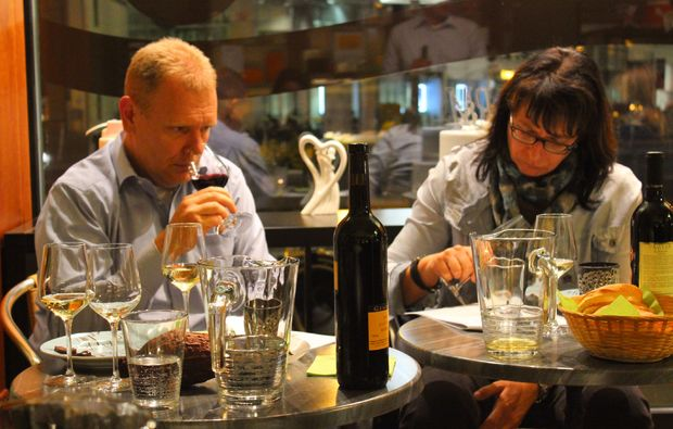 kindheitstraeume-frankfurt-am-main-rotwein