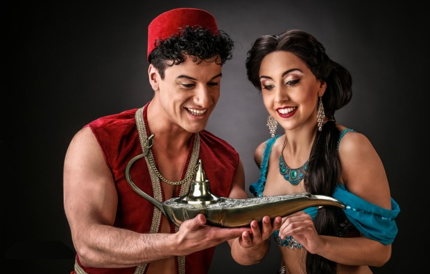 musical-dinner-muenster-aladdin