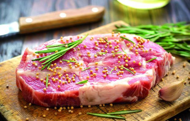 grillkurs-senden-steak