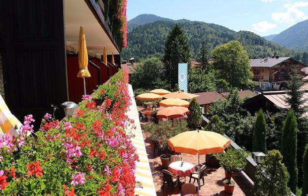 aktivurlaub-reit-im-winkl-balkon