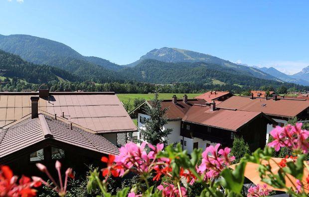 aktivurlaub-reit-im-winkl-berge