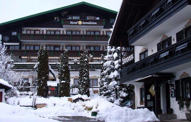 aktivurlaub-reit-im-winkl-winter