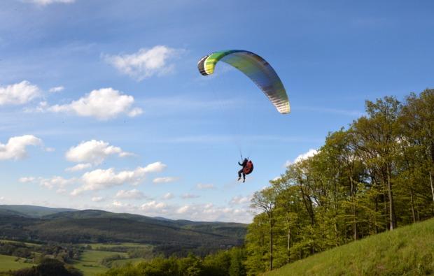 gleitschirm-schnupperkurs-bad-laasphe-bg1