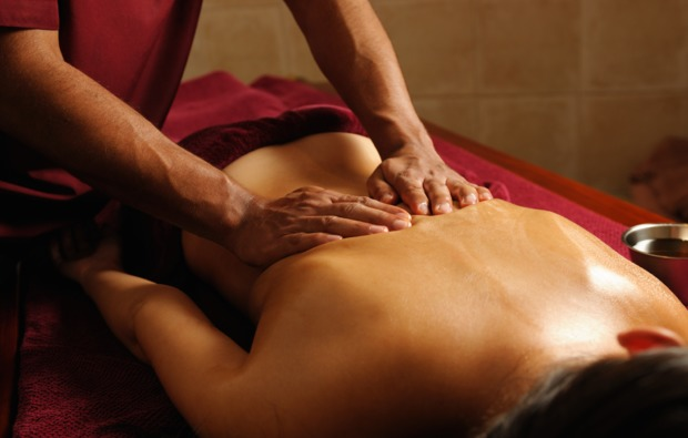ayurveda-massage-baden-baden-bg1