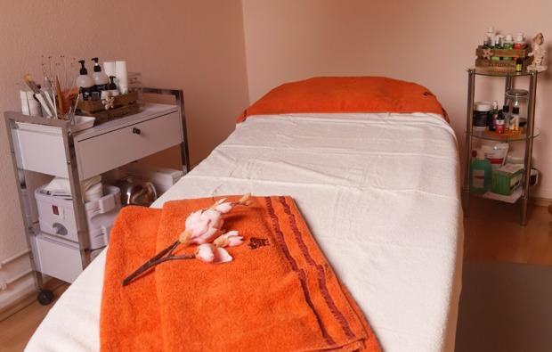ayurveda-massage-baden-baden-bg4