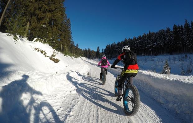 fahrradtour-clausthal-zellerfeld-bg3