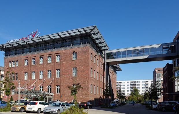 wellnesshotel-berlin-hotel