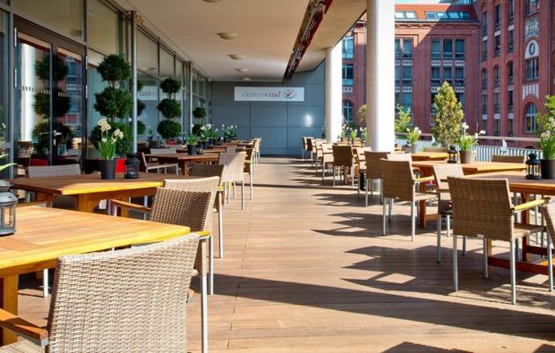 wellnesshotel-berlin-restaurant