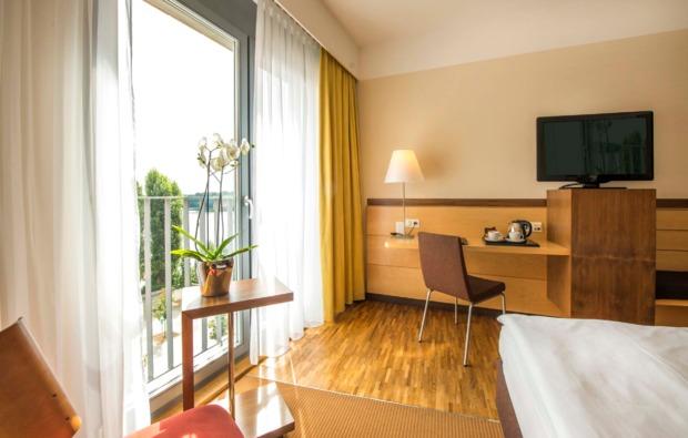 wellnesshotel-berlin-uebernachten