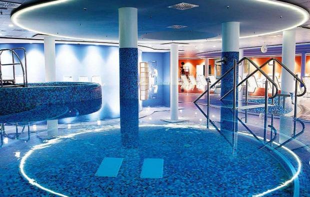 wellnesshotel-berlin-whirlpool