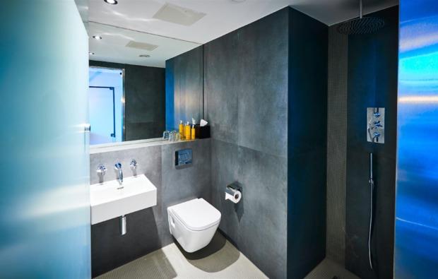 film-und-drehortreisen-london-hotelroom