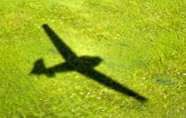 motor-segelfliegen-pritzwalk-segelflug