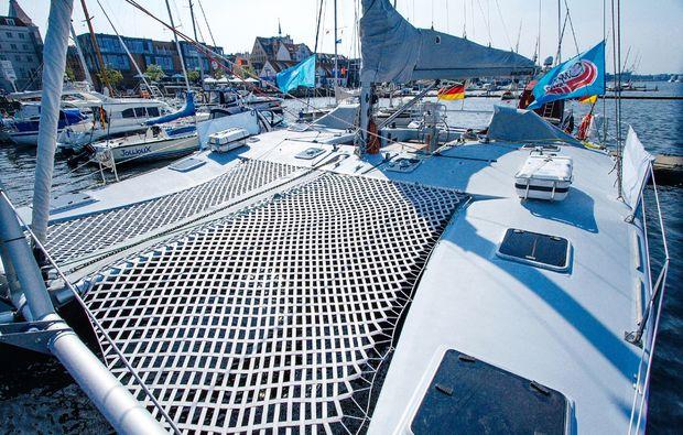 mondscheinsegeln-rostock-segelboot
