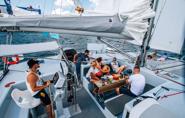 romantischer-segeltoern-rostock