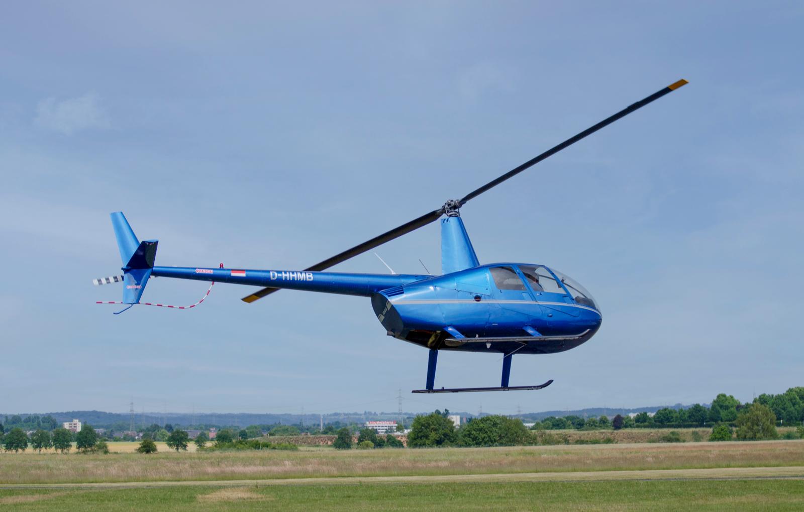 hubschrauber-fliegen-kamenz-bg4