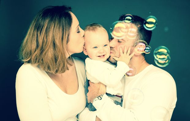familien-fotoshooting-muenchen-baby