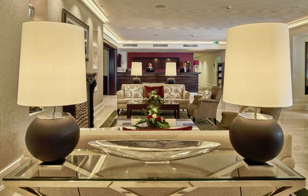 spa-oasen-oberursel-dorint-lobby