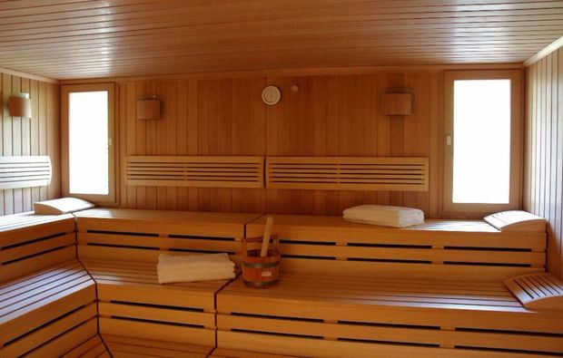 spa-oasen-oberursel-sauna