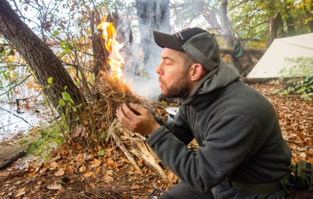 survival-training-raum-berlin-bg3