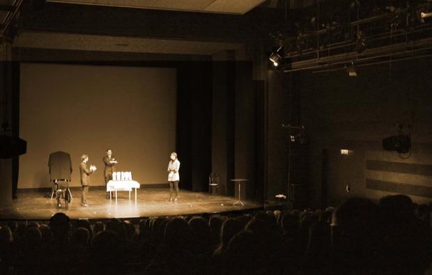 theater-magdeburg-vorstellung