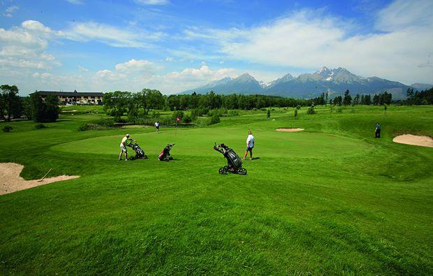 wellnesshotels-vek-lomnica-golf