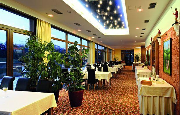wellnesshotels-vek-lomnica-restaurant