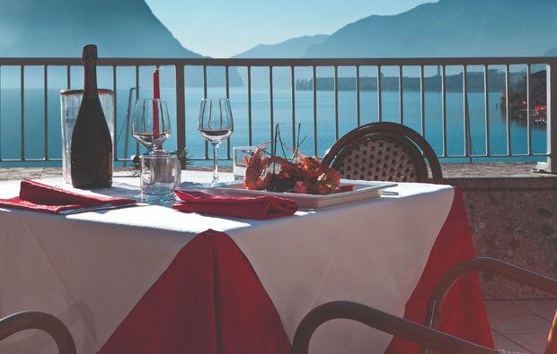 bella-italia-kurztrip-lovere-ausblick