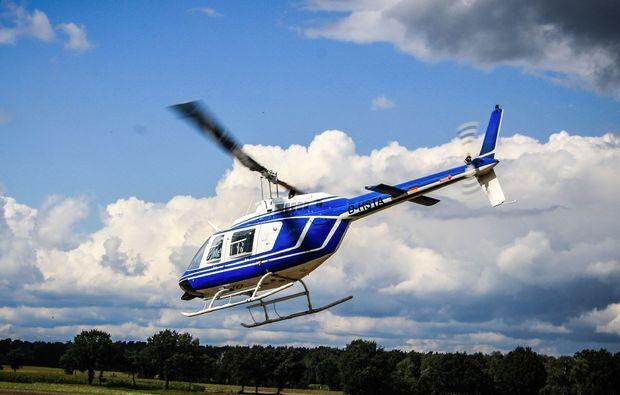 hubschrauber-rundflug-braunschweig-abheben