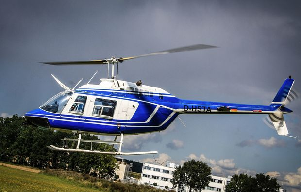 hubschrauber-rundflug-braunschweig-adrenalin