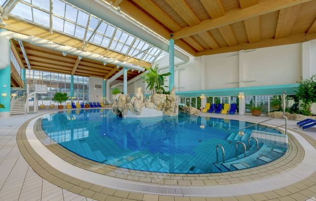 spa-oasen-schoeneck-pool