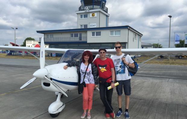 flugzeug-selber-fliegen-strausberg-erlebnis