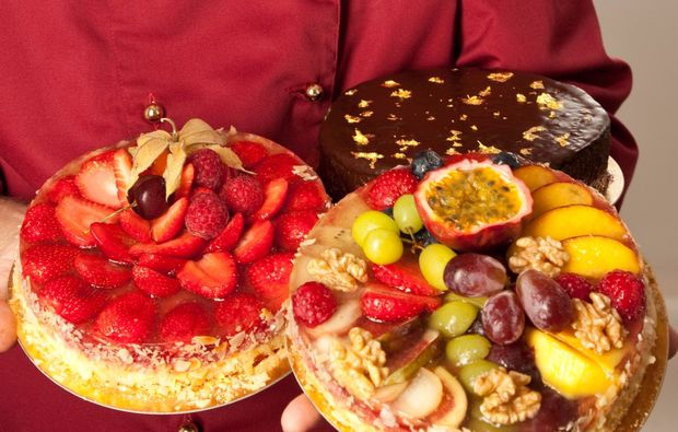 kuchen-desserts-stuttgart-torten