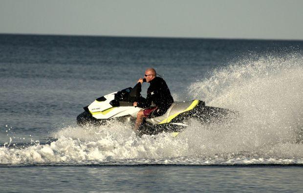jet-ski-fahren-zinnowitz