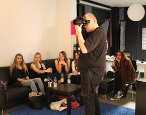 be-a-top-model-nuernberg-kameramann