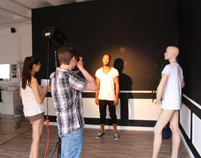 be-a-top-model-nuernberg-unmotiviertes-posen