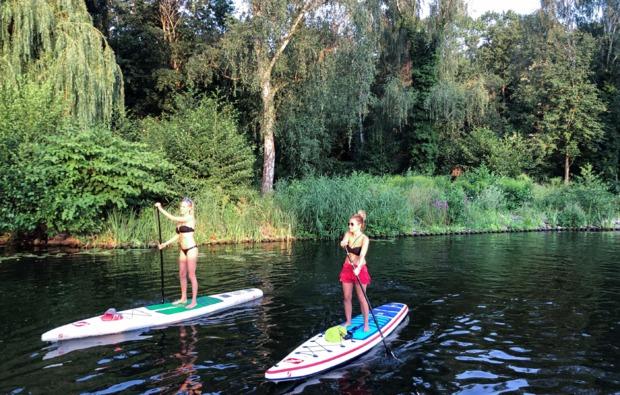 sup-touren-leipzig-bg2