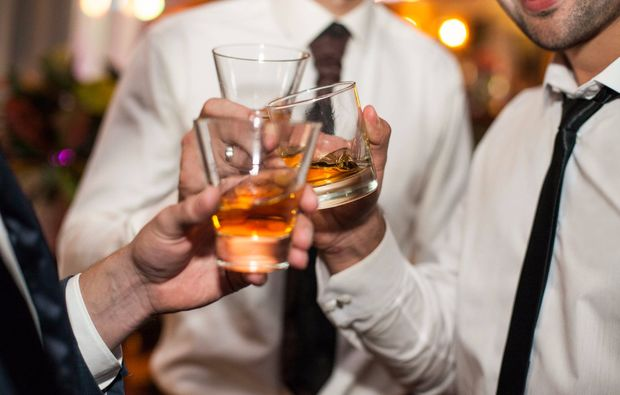 rum-tasting-nuernberg-genuss