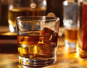 Rum Tasting Nürnberg
