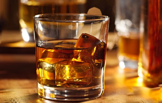 rum-tasting-nuernberg