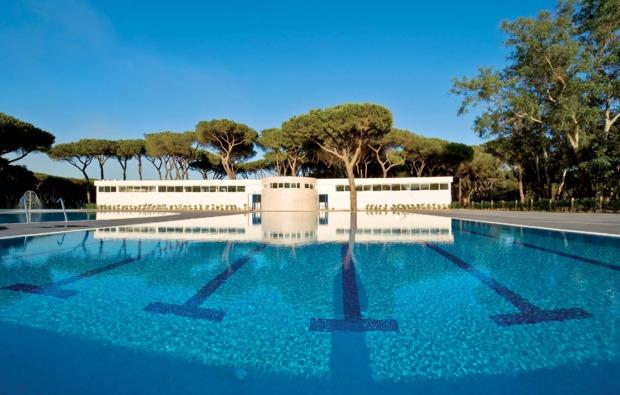 kurzurlaub-ostia-antica-pool