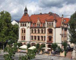 Städtetrips Dresden
