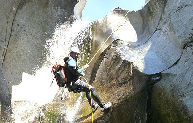 abseilen-canyoning-einsteiger