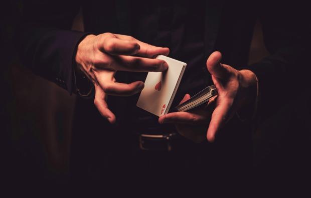 magic-dinner-nuernberg-bg1