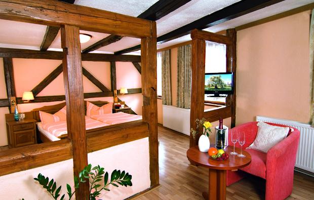 stolberg-hotel1517573850_big_1