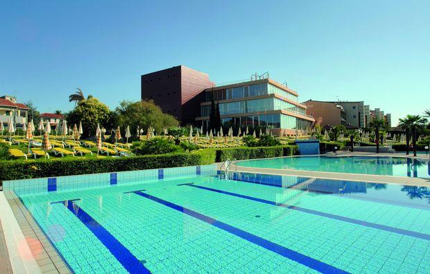kurzurlaub-am-meer-loano-unterkunft