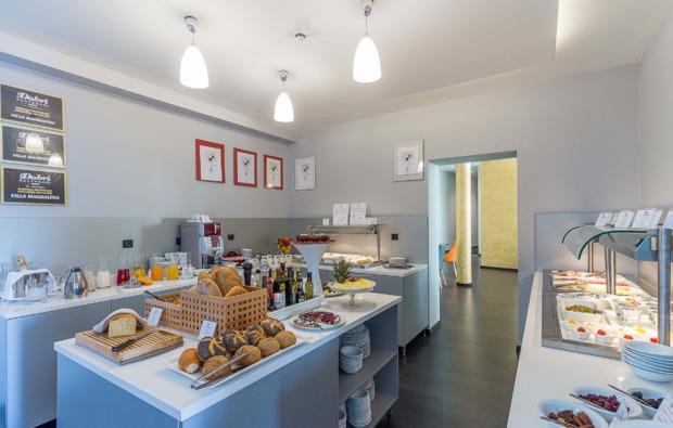 wellness-hotel-krapinske-toplice-buffet