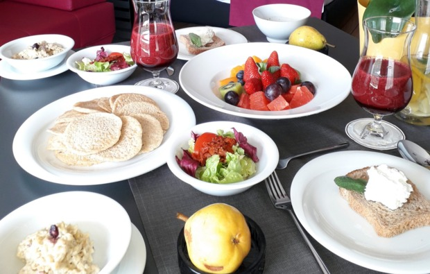 wellness-hotel-krapinske-toplice-koestlich