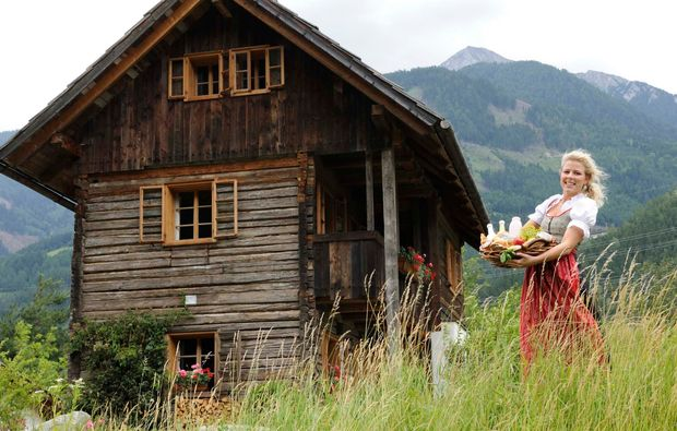 aktivurlaub-penk-alm